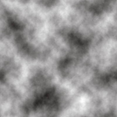 fog PNG and vectors for Free Download.