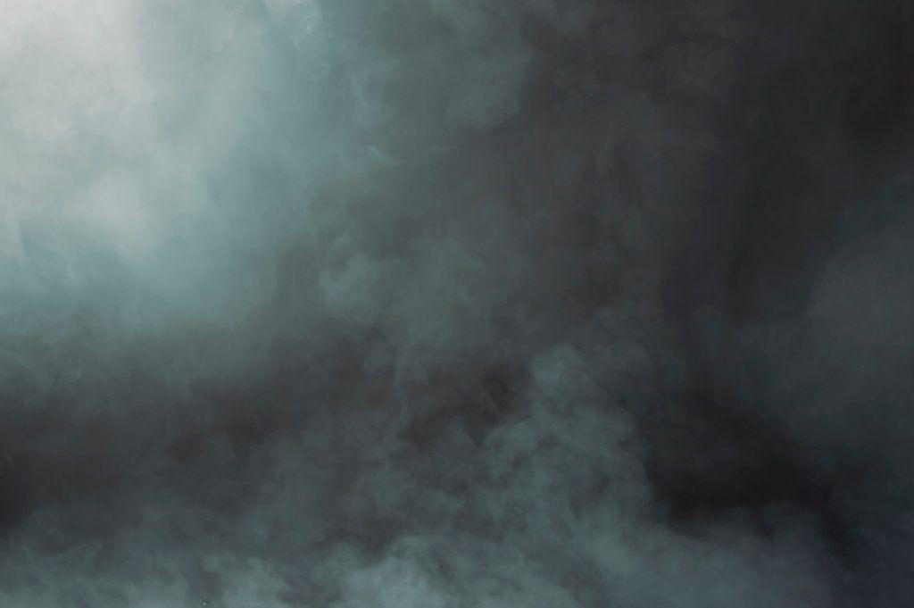 Smoke Fog and Light (Stock 24mp) Free by jeffkingston.