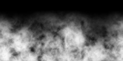 Fog PNG Transparent Images Free Download Clip Art.
