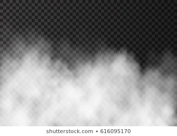 Fog Texture Png (102+ images in Collection) Page 3.