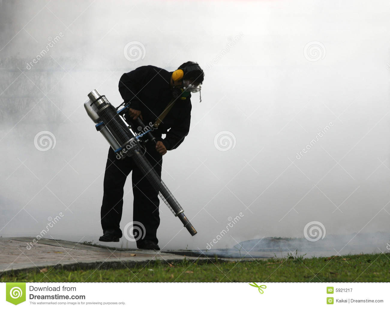 Fogging Stock Photos, Images, & Pictures.