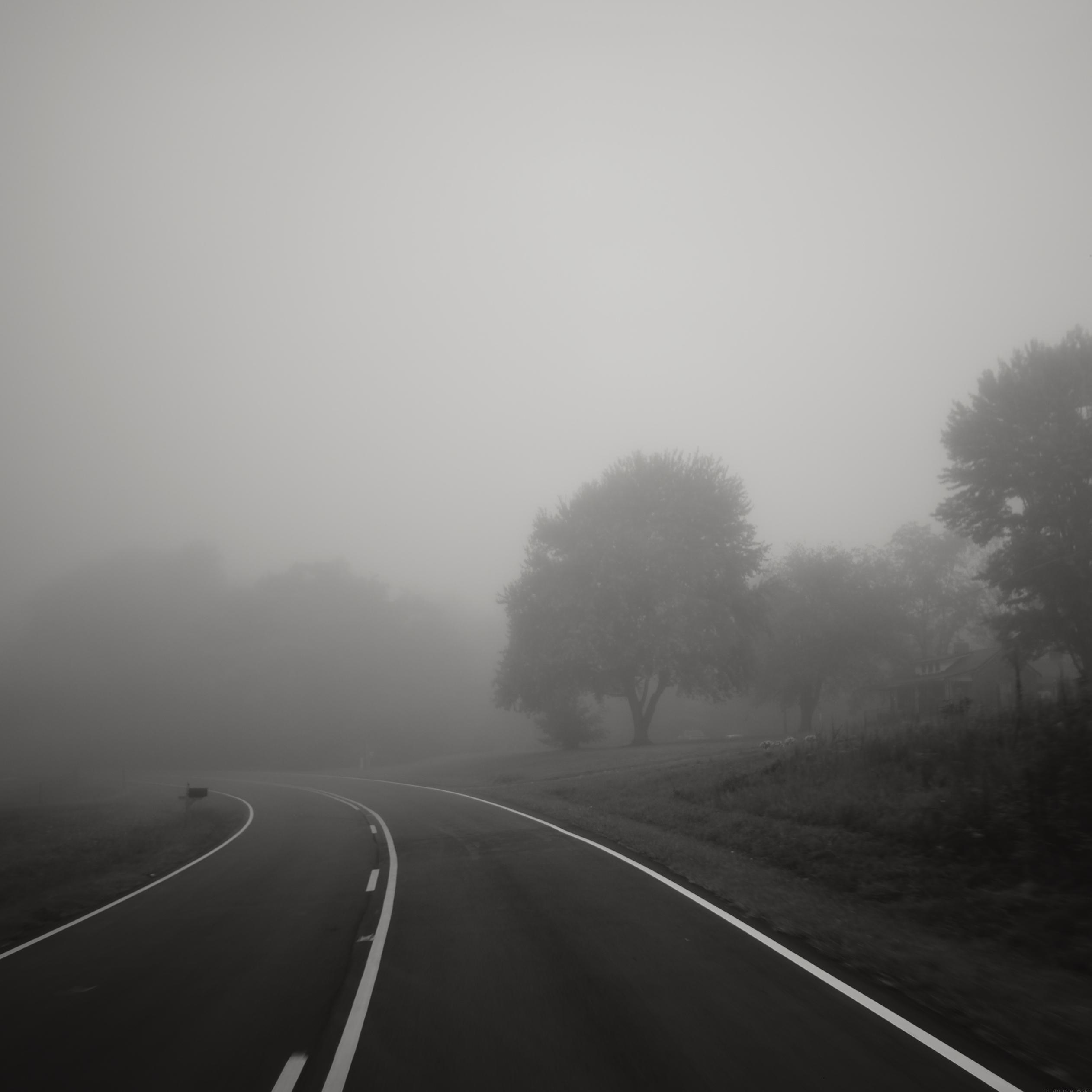 Fog clipart black and white.
