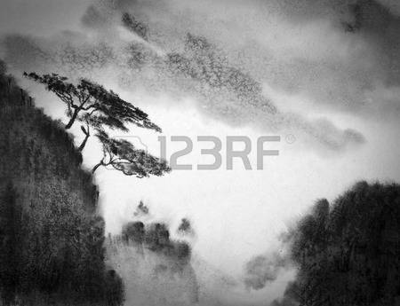 636 Foggy Day Cliparts, Stock Vector And Royalty Free Foggy Day.