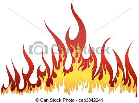 Wildfire 20clipart.
