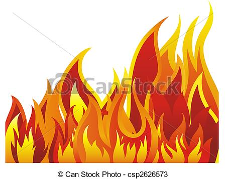 Fire Stock Illustrations. 134,373 Fire clip art images and royalty.
