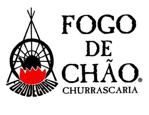 Fogo de Chao Brazilian Steakhouse.