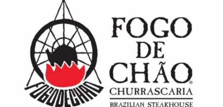 New UMKC Discounts at Fogo de Chão.