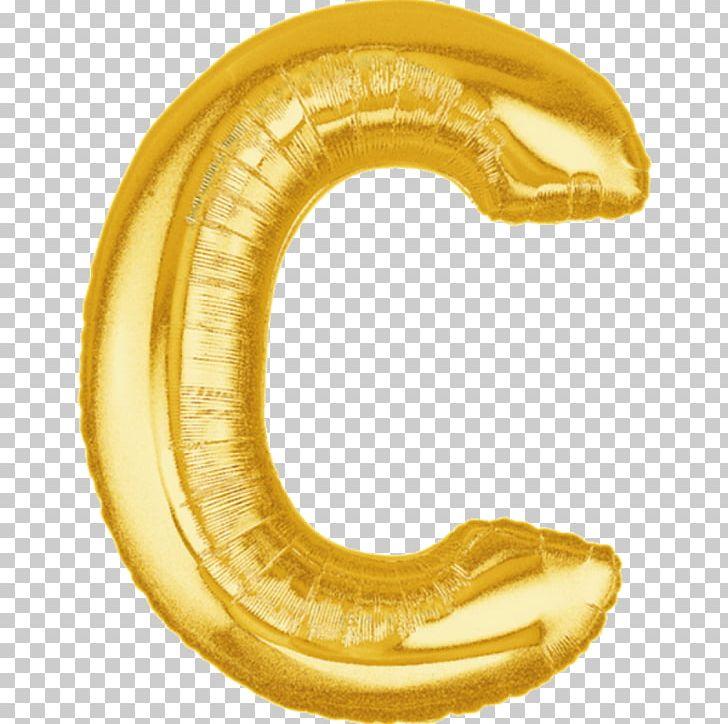 Mylar Balloon Alphabet Gold Letter PNG, Clipart, Alphabet.