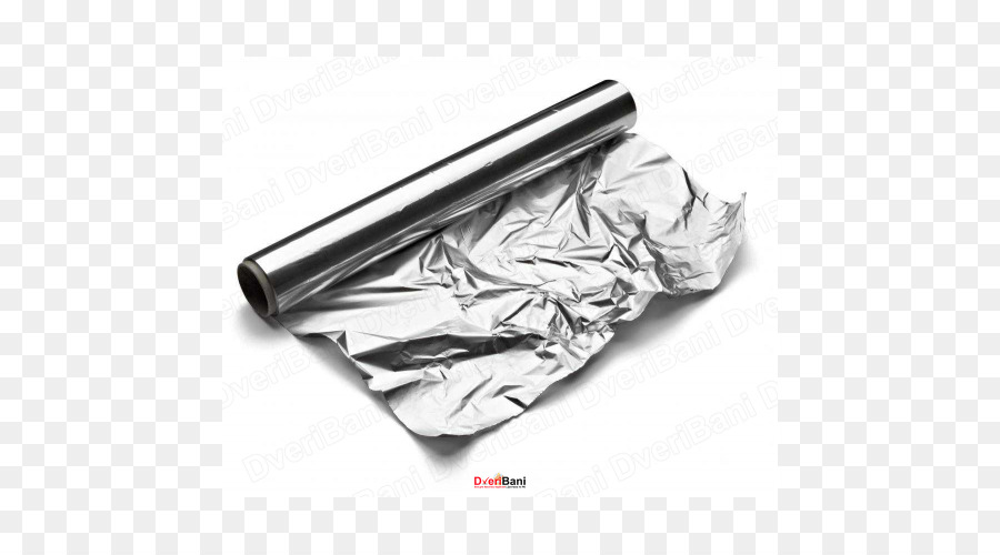 Metal Background png download.