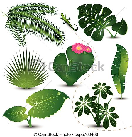 Foliage Stock Illustrations. 127,361 Foliage clip art images and.