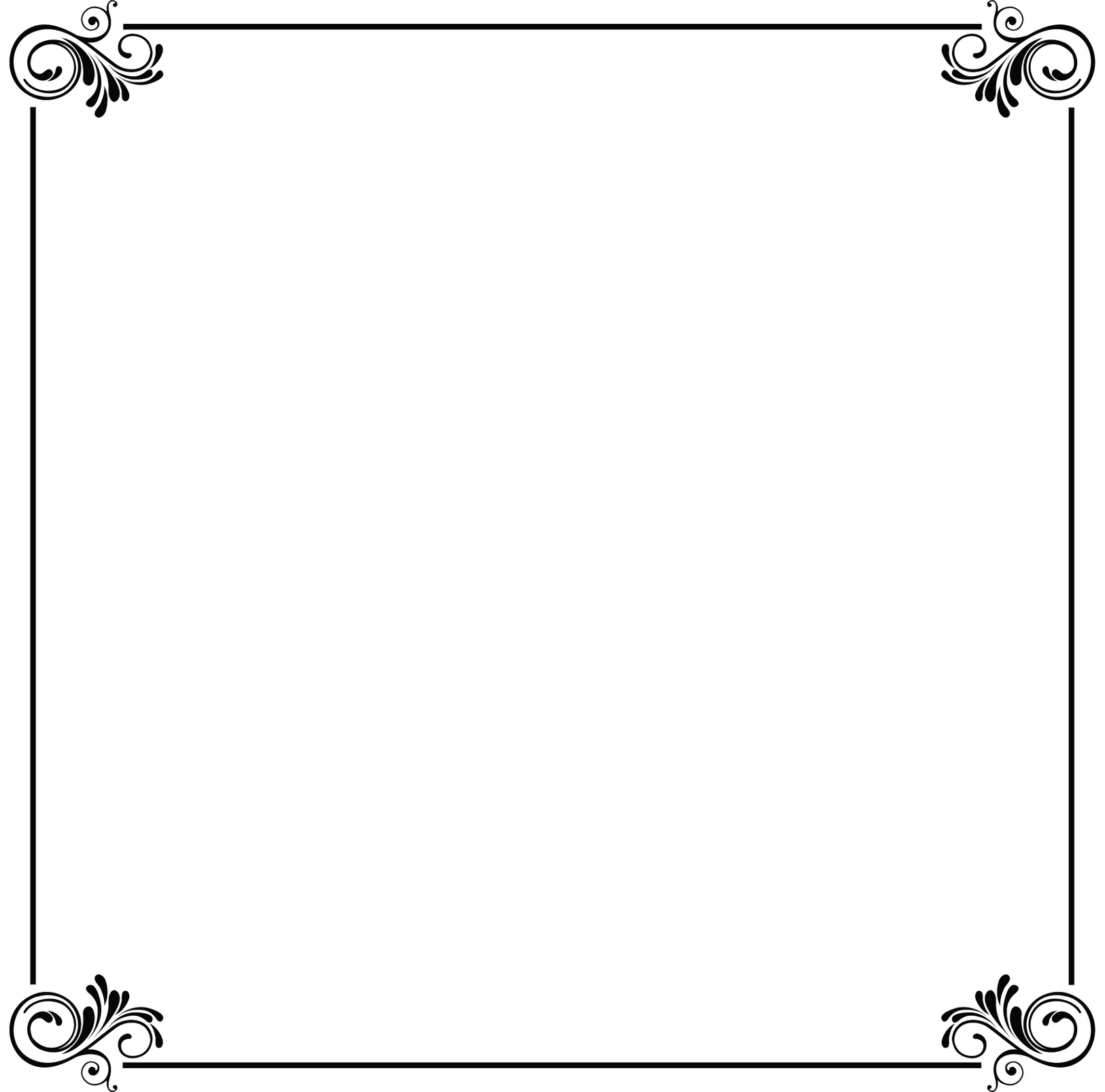 Foiled Card Blanks Craftstyle Products Ltd Clipart.