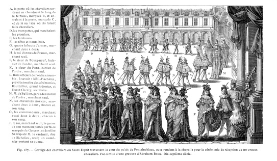 Château De Fontainebleau Clip Art, Vector Images & Illustrations.
