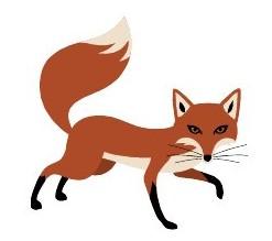 Fox Clip Art & Fox Clip Art Clip Art Images.