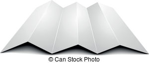 Z fold Illustrations and Clipart. 170 Z fold royalty free.