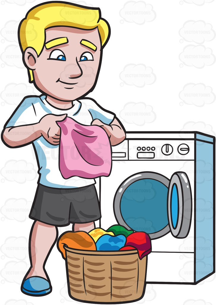 Fold clothes clipart » Clipart Station.