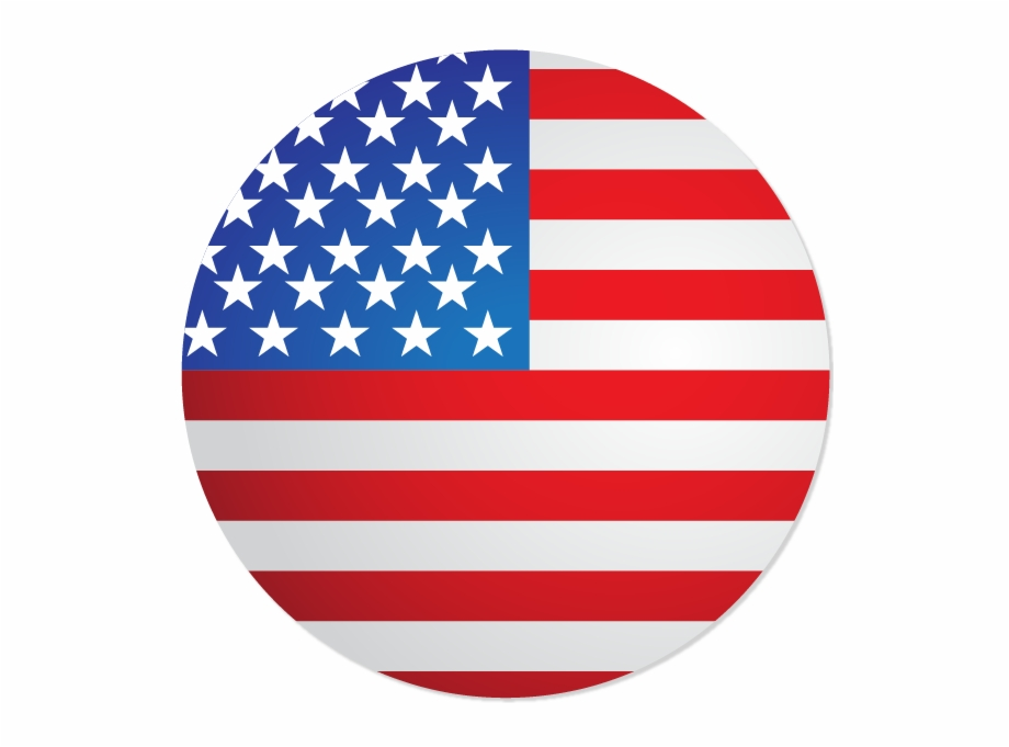 Fundraise Now Folded American Flag Png.