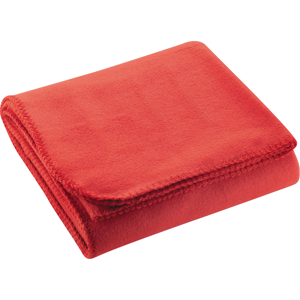 Free Soft Blanket Cliparts, Download Free Clip Art, Free.
