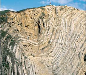Geology on emaze.