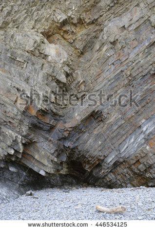"""folded Rock"""" Banco de imágenes. Fotos y vectores libres de."""