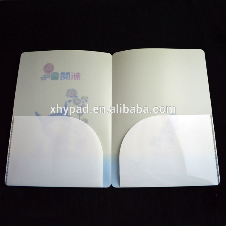 Plastic Clear File Folder, Plastic Clear File Folder Suppliers and.