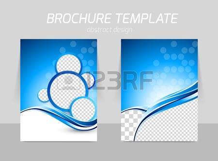 3,176 Folder Back Stock Vector Illustration And Royalty Free.