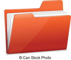 Folder Stock Illustrations. 64,139 Folder clip art images and.