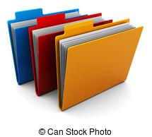 Folders Stock Illustrations. 64,139 Folders clip art images and.