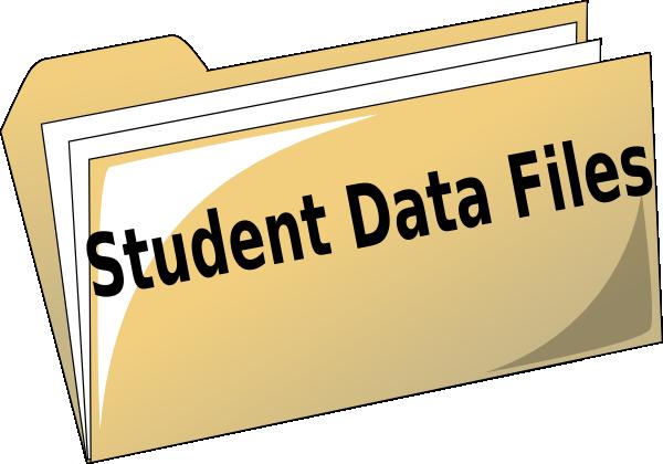 File folders clip art.