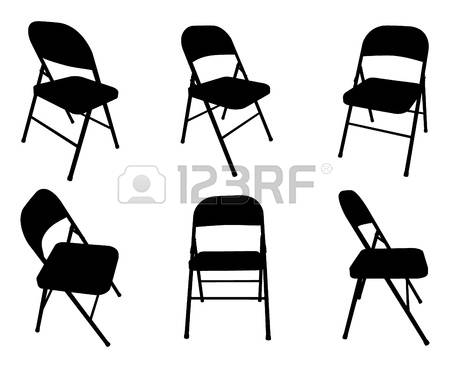 Folding Chair Images & Stock Pictures. Royalty Free Folding Chair.