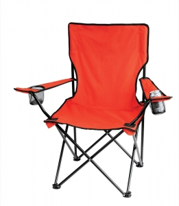 Image Gallery of Folding Chair Clip Art.