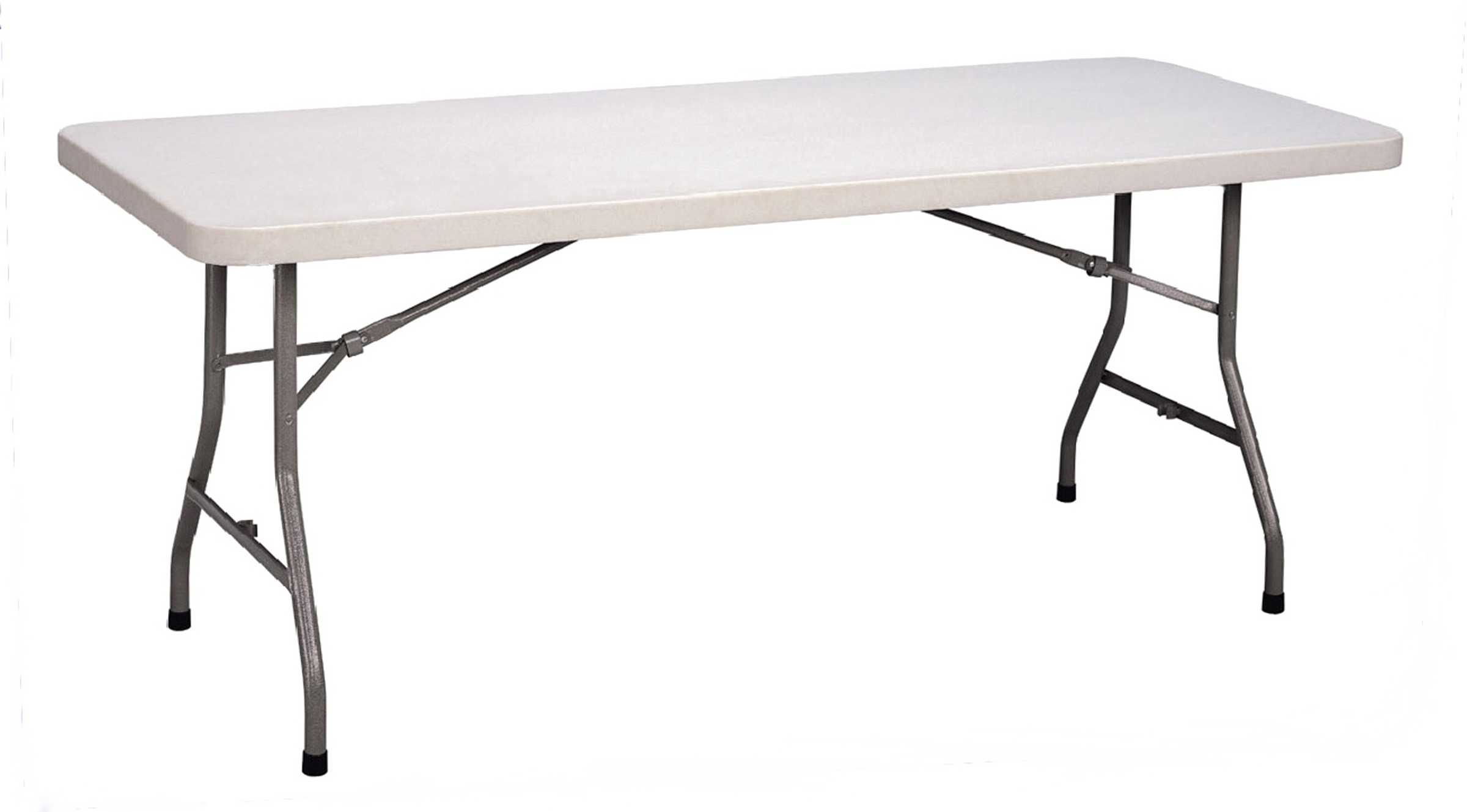 Folding Table PNG HD.