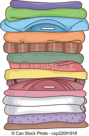 Folded Stock Illustrations. 58,020 Folded clip art images and.