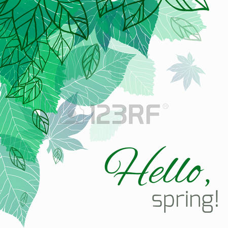 87,656 Foliage Green Stock Vector Illustration And Royalty Free.