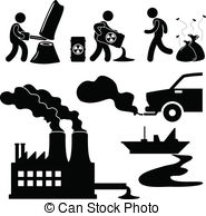 Pollution Stock Illustrations. 46,941 Pollution clip art images.