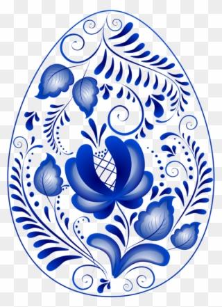 Folk Art Zhostovo, Zhostovo Style, Gzhel,khokhloma.