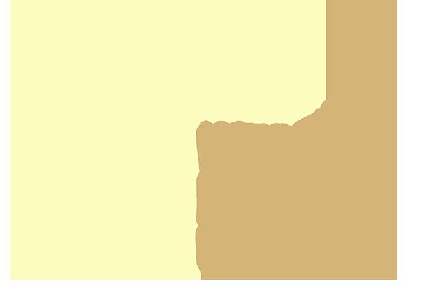 Ranch Rhymes Podcast — Western Folklife Center.