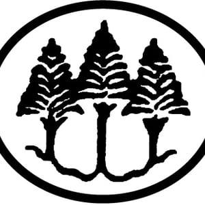 Vermont Folklife Center on Vimeo.