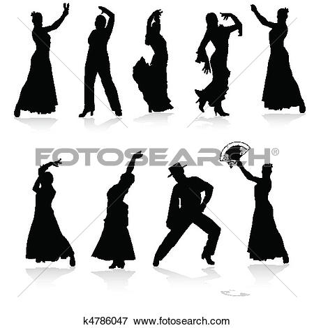 Folklore Clipart Royalty Free. 3,678 folklore clip art vector EPS.