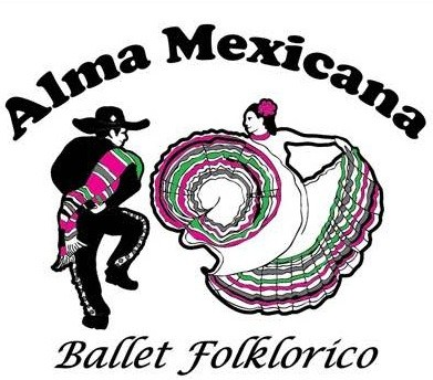 Ballet folklorico clipart » Clipart Portal.