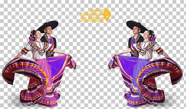 Mexico Baile Folklorico Ballet Dance Jarabe Tapatío, ballet.
