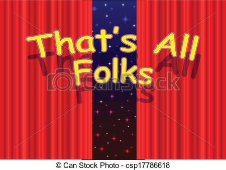 Folks Vector Clip Art EPS Images. 23,861 Folks clipart vector.