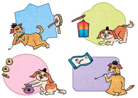 397 Folktale Stock Illustrations, Cliparts And Royalty Free Folktale.
