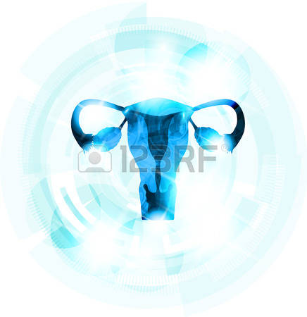 92 Follicles Stock Vector Illustration And Royalty Free Follicles.