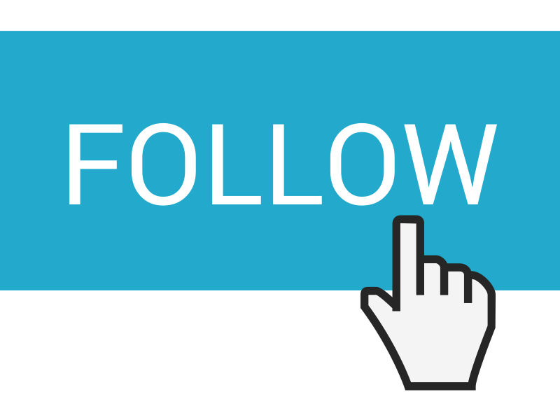 Follow button png 1 » PNG Image.