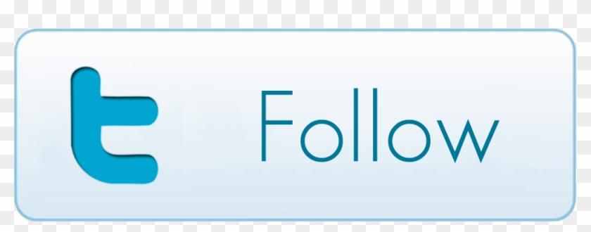 Follow Png.