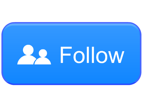 The FOLLOW BUTTON has arrived! Steemit rejoice! — Steemit.