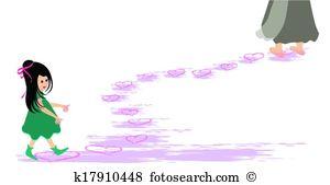 Follow Clipart Royalty Free. 6,934 follow clip art vector EPS.