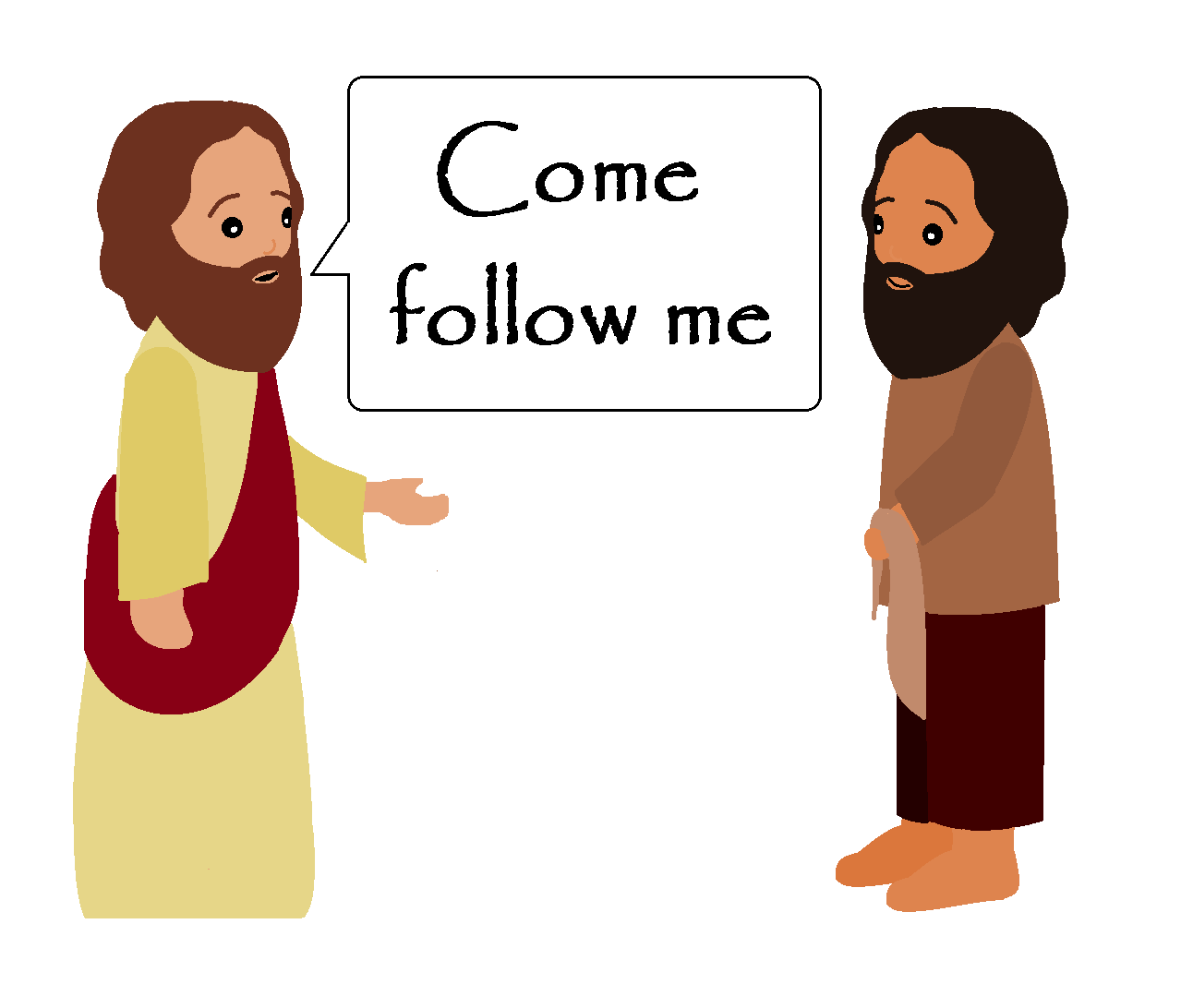 come to jesus clipart clipground lds clipart primary boy black and white lds clipart primary boy black and white
