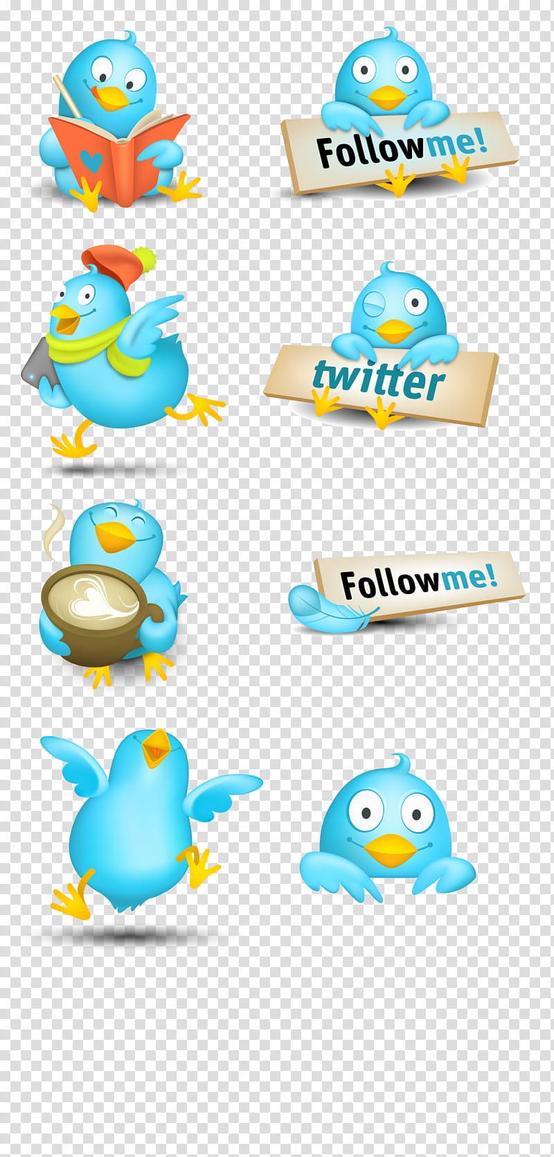 Twitter , follow me! twitter follow me! bird illustration.