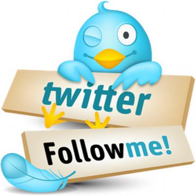 Follow Me Please (@FOLL0W_ME).